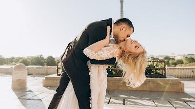 Husband Captions,Instagram Husband Captions,Husband Captions For Instagram