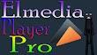 Elmedia Player Pro 7.51 Full Terbaru Mac