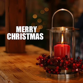 Best Merry Christmas Wishes and Messages