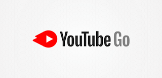 YouTube Go best youtube video downloader application