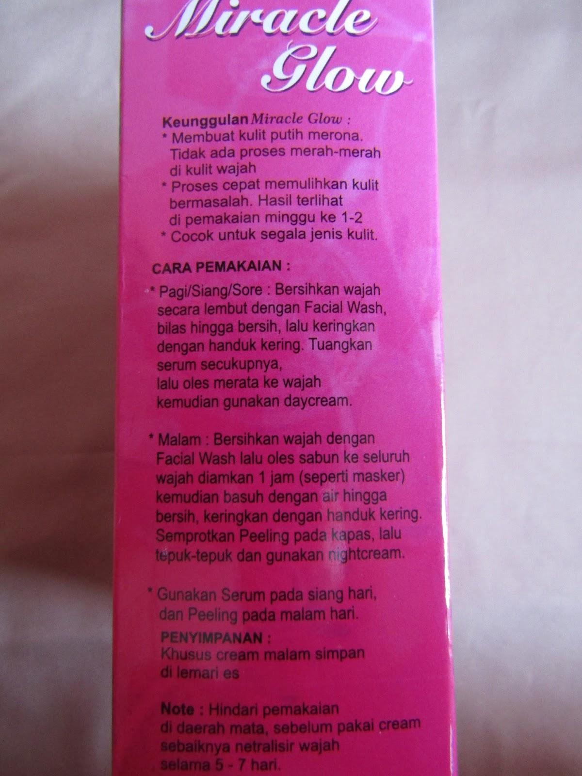 Beauty Blogger Review Paket Platinum Miracle Glow Cream Leher Eleora Keunggulan Membuat Kulit Putih Merona Bercahaya Tanpa Melalui Proses Merah Dikulit Cepat Memulihkan Masalah Dalam 1 2
