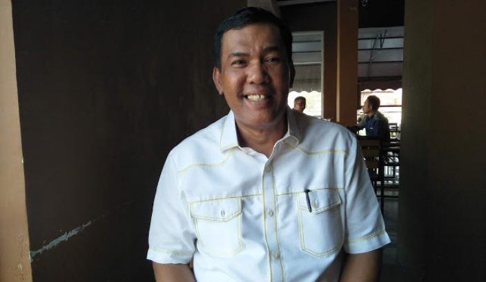 Lesunya Pertumbuhan Ekonomi, Ini Harapan Wakil Ketua II DPRD Batam Ruslan Kepada Pemkot Batam