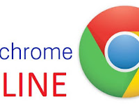 Free Download Google Chrome Full Offline Installer