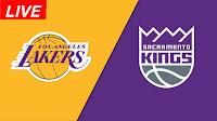 Sacramento-Kings-vs-Los-Angeles-Lakers