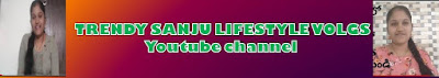 CLICK HERE & VISIT THIS CHANNEL