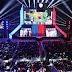 Direitos de esportes eletrônicos viram alvo de disputa entre emissoras de TV