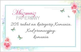 http://miszmaszpapierowy.com.pl/pl/c/I-Komunia-Swieta/19