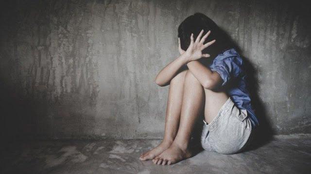 Istri Sakit Stroke, Suami Ngomong ke Anak Tirinya : Dari pada Ayah Sewa PSK, Mending Sama Kamu Saja