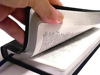 O Que Significa Julgar para Jesus? João 7:1-24