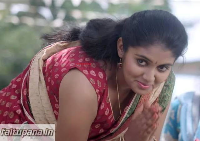 Rinku Rajguru Wallpaper