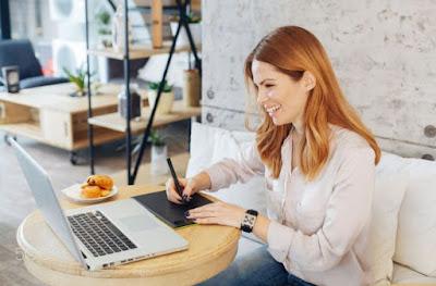 Contoh Bisnis Untuk Mahasiswa Yang Menjanjikan 19 Contoh Bisnis Untuk Mahasiswa Yang Menjanjikan