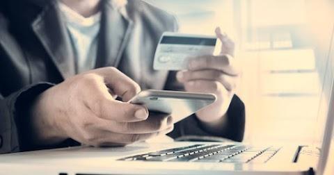 Bankkártyatolvaj után kutatnak a cívisvárosi rendőrök