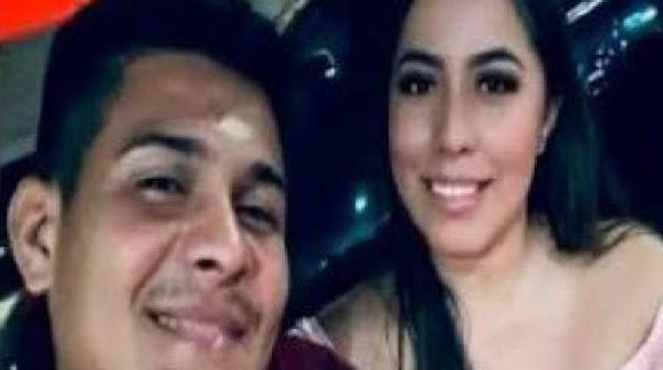 Mujer le quito la vida a su novio porque se negó a pagarle una cirugía plástica