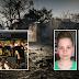 Νεκροί βρέθηκαν ο Γρηγόρης Φύτρος ο 11χρονος γιος του και η 14χρονη κόρη του