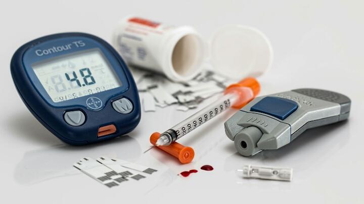 Cara Mencegah Diabetes Wajib Dilakukan Sejak Dini