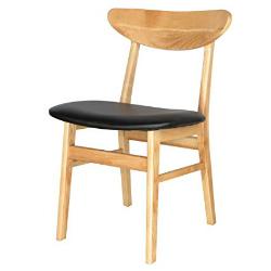 precio por tapizar sillas