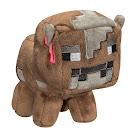 Minecraft Cow Jinx 5.5 Inch Plush