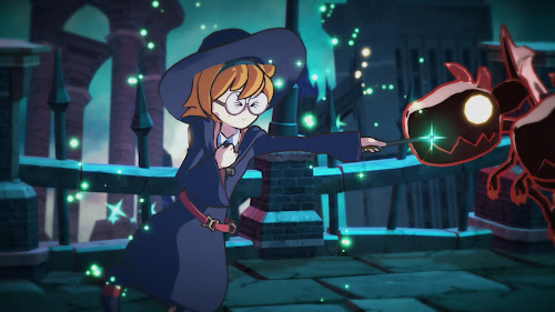 Little.Witch.Academia.Chamber.of.Time-SKIDROW-1.jpg