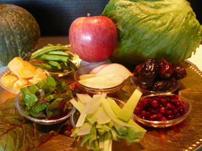 rosh hashanah 2016,rosh hashanah seder,apples and honey rosh hashanah