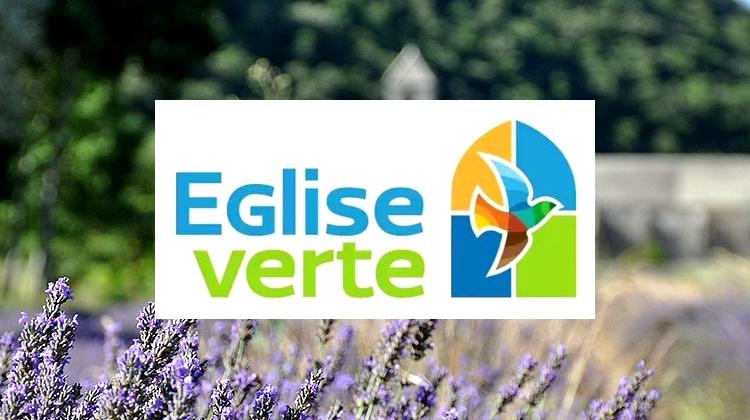 https://www.saintmaximeantony.org/2019/09/conference-2-octobre-ecologie-quelles.html