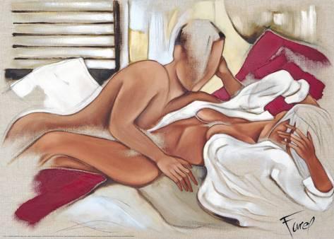 Замедлить это: 9 способов избежать преждевременного орг*зма у мужчины