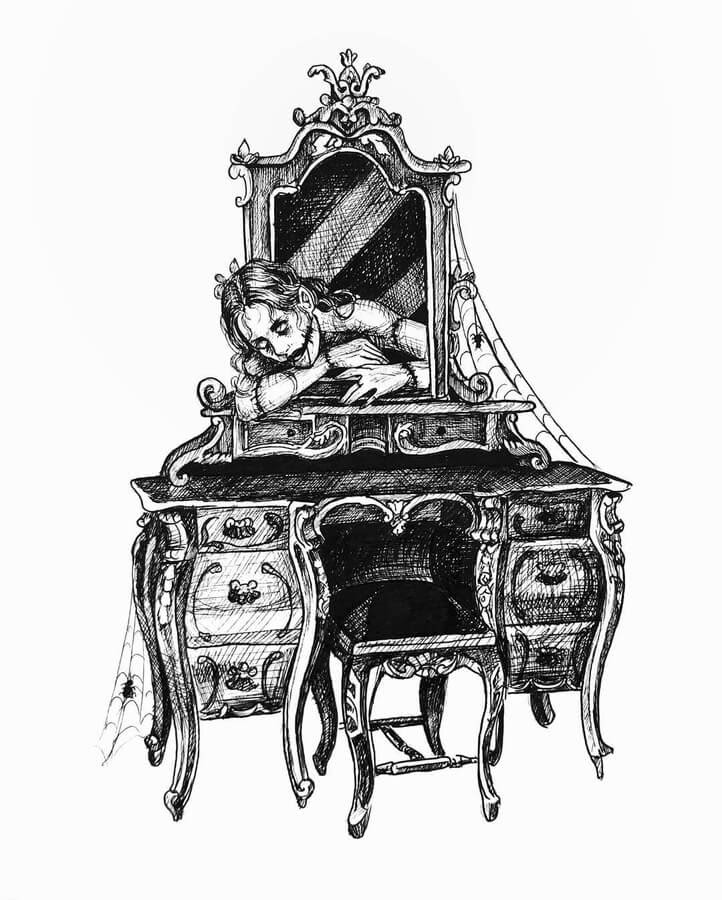 01-From-the-dressing-table-Maria-Riga-www-designstack-co