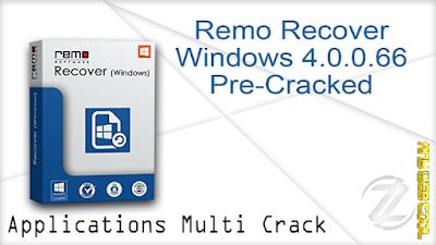 Crack download