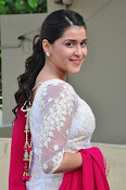 mannara chopra beautiful photos-thumbnail-10