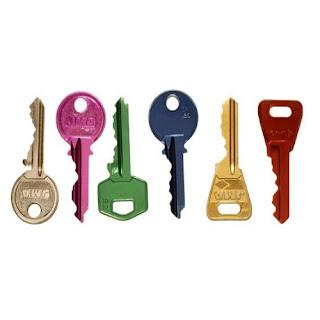 ¿Has perdido las llaves del coche? Cerrajero Urgente Granada