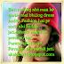Aks quotes : #BloggerakankshaSAXENA
