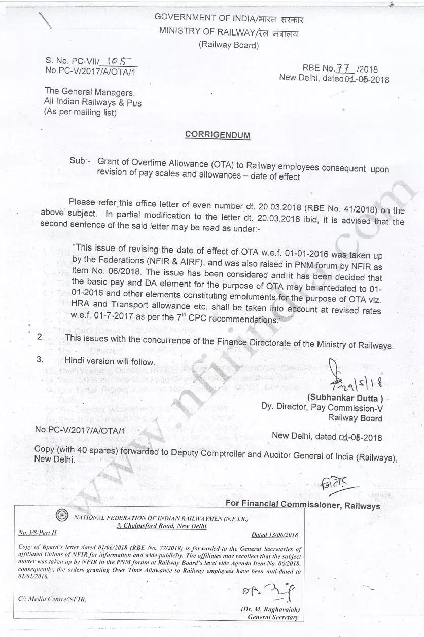grant-of-ota-to-railway-employees