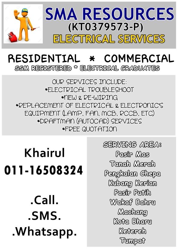 sma resources perkhidmatan pendawaian elektrik rumah bangunan rh smaresources blogspot com