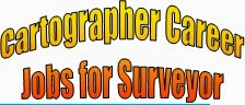 Cartographers and Photogrammetrists :: Job Description and work