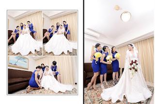 jasa foto wedding murah, foto golf murah, foto ulang tahun depok, paket foto pernikahan murah, foto prewedding jakarta, foto murah depok