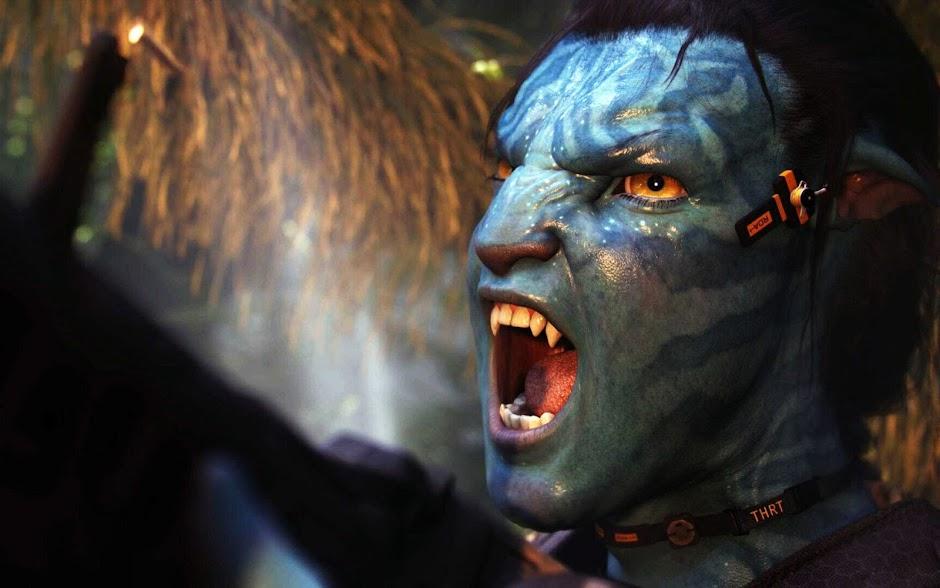 """James Cameron diz que sequências de """"Avatar"""" são semelhantes à Poderoso Chefão"""