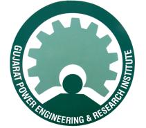 GPERI Recruitment 2020- GVTJOB.COM