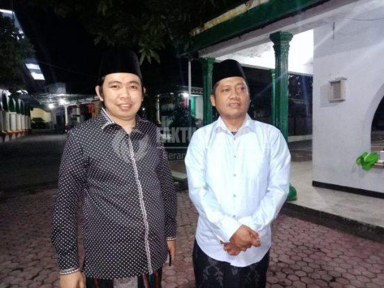 Ponpes Jember: Komitmen Prabowo untuk NKRI, Pancasila dan NU tak Diragukan
