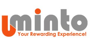 Uminto Website