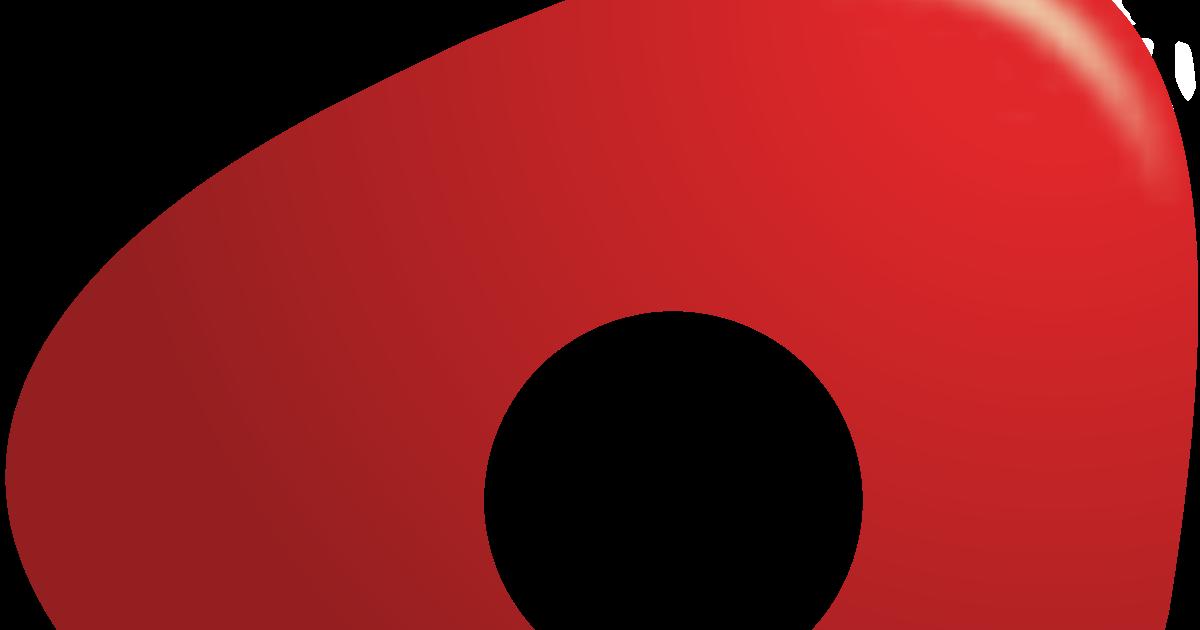 VIVA Saham VIVA | PENDAPATAN VIVA Rp458,89 MILIAR HINGGA MARET 2020