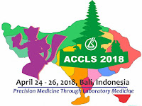 17th ASEAN Conference of Clinical Laboratory Sciences