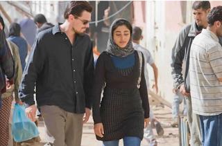 7 Film Luar Negeri Bertema Islami Terbaik dan Terpopuler