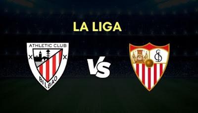 مشاهدة مباراة اتلتيك بلباو وهويسكا 18-12-2020 بث مباشرالدوري الاسباني
