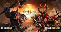 11 Game HD Android Gameloft Terbaik Versi Hhandromax 7