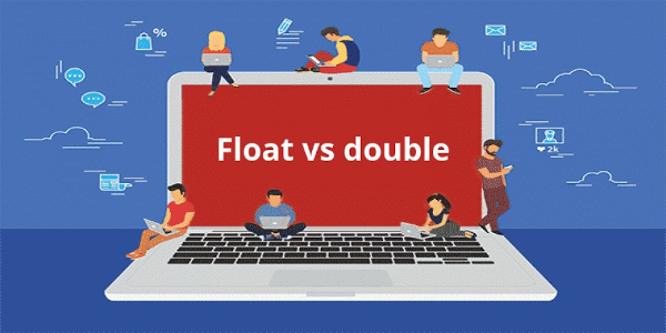 float_double_java