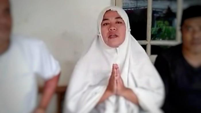Ibu Wati Viral Tuding Tetangga Kaya karena Babi Ngepet, Begini Nasibnya Sekarang