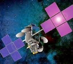 intelsat 10 satellite channels