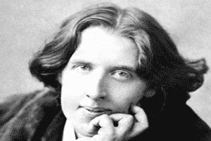 Oscar Wilde y su obra literaria
