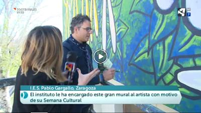 http://alacarta.aragontelevision.es/programas/aragon-en-abierto/martes-24-de-abril-24042018-1800