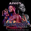 (Music) Kissys - Katapult (Prod. By Short) || Aruwaab9ja