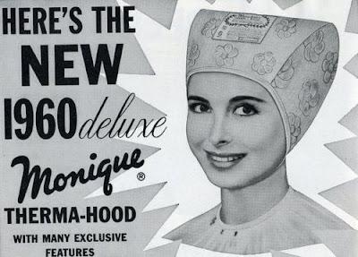 Monique Therma-Hood